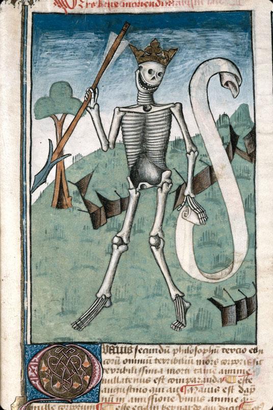 Ars-bene-moriendi-France-1470-1480.-Marseille-Bibliothèque-municipale-ms.-89-fol.-63r-