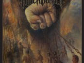 Black Breath – Slaves Beyond Death Review