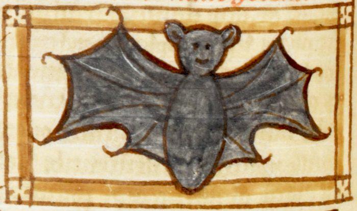 BestiaryLiber-de-natura-bestiarum-England-after-1236.-British-Library-Harley-3244-fol.-55v-