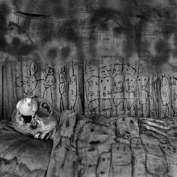 Deathbed-2010
