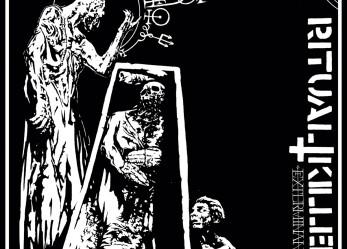 Ritual Killer – Exterminance Review + Full Stream