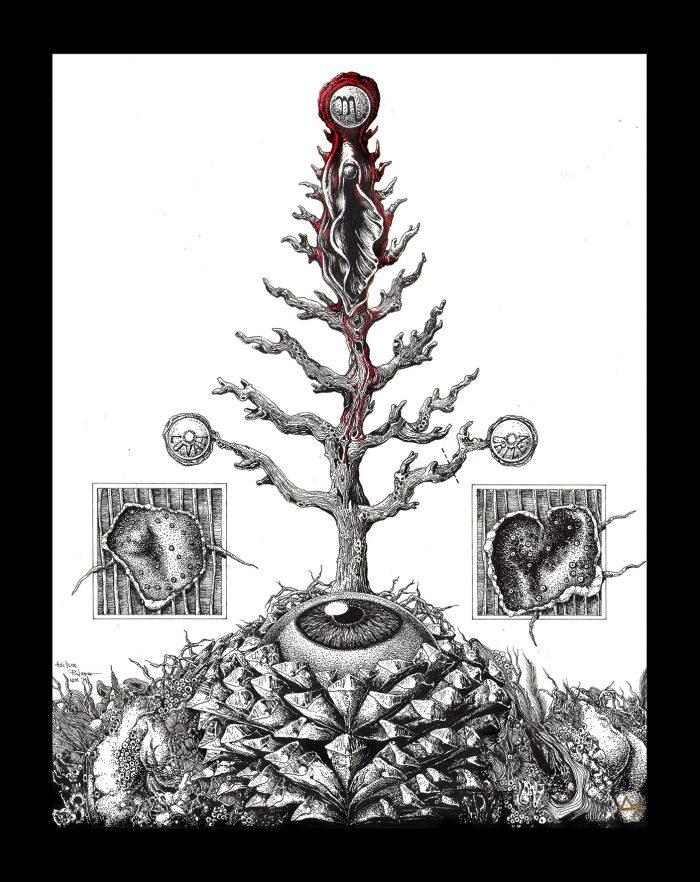 El-árbol-de-la-vida_small