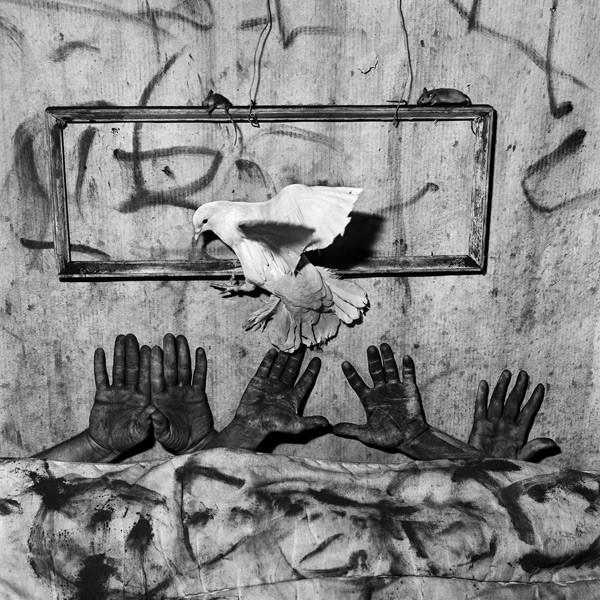 Five-hands-2006