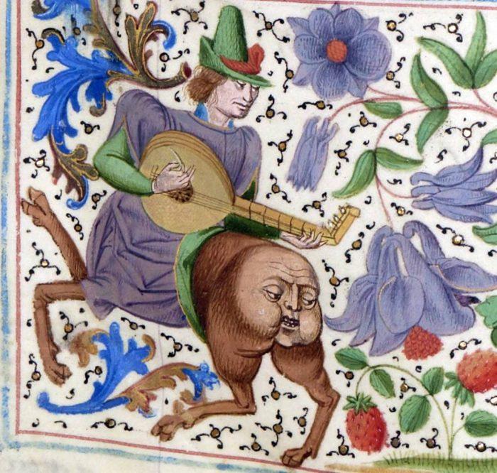 Froissart's-Chronicles-Bruges-ca.-1470-1475-Paris-BnF-Français-2643-fol.-72r-1077x1024