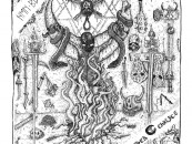 HUMAN BODIES/LEATHER CHALICE Split 7″ Review + Full Stream