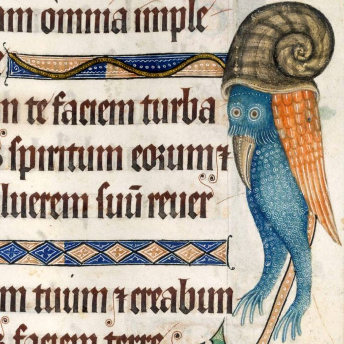 Luttrell-Psalter-England-ca.-1325-1340-British-Library-Add-42130-fol.-185r-1025x1024