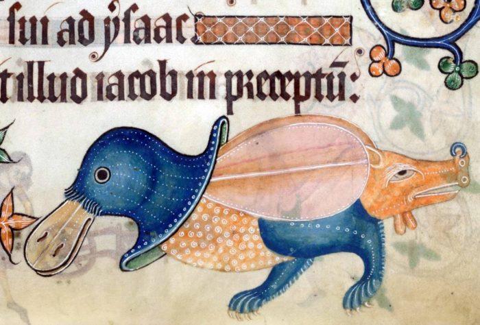 Luttrell-Psalter-England-ca.-1325-1340.-British-Library-Add-42130-fol.-186r-1280x867