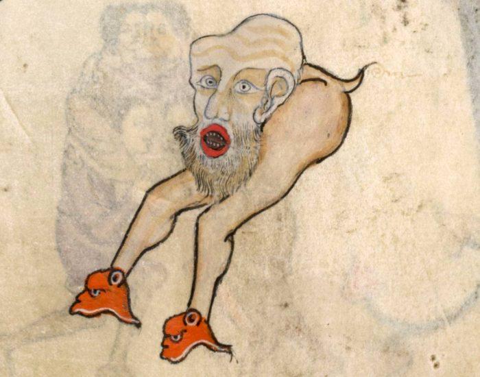 Luttrell-Psalter-England-ca.-1325-1340.-British-Library-Add-42130-fol.-62v-1280x1006