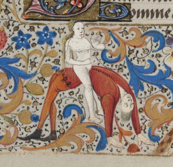 MEDIEVAL-KAMASUTRA-Book-of-Hours-France-15th-century.-Bibliothèque-de-Genève-Ms.-lat.-33-fol.-79v-1060x1024