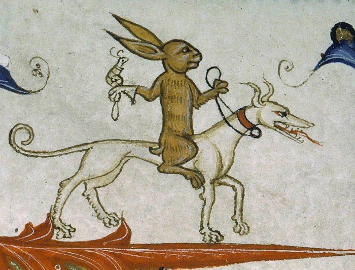 Pontifical-of-Guillaume-Durand-Avignon-before-1390.-Paris-Bibliothèque-Sainte-Geneviève-ms.-143-fol.-165r-1280x973