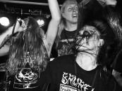 CVLT Nation Covers: The Finnish Death Metal Maniacs Fest