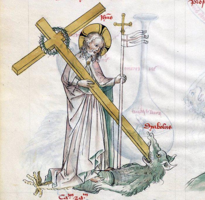 Speculum-humanae-salvationis-Basel-15th-century-BnF-Latin-512-fol.-30v