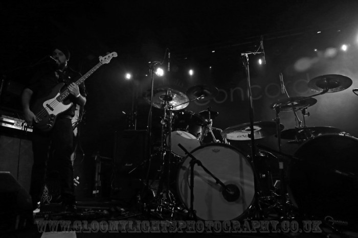 The Melvins (11)