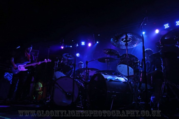 The Melvins (7)