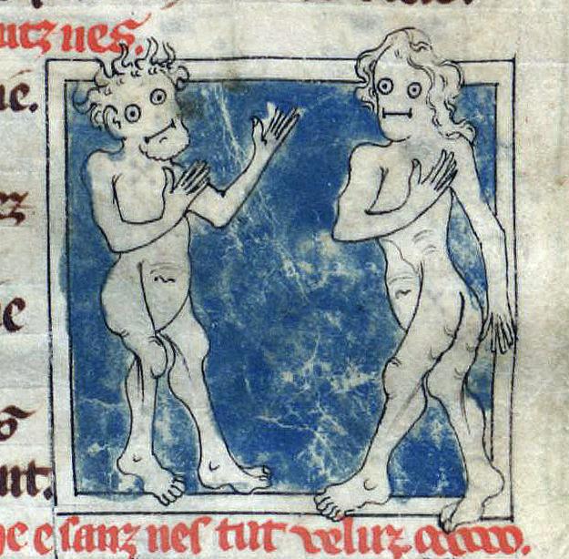 Thomas-de-Kent-Le-roman-d'Alexandre-ou-Le-roman-de-toute-chevalerie-London-ca.-1308-1312-BnF-Français-24364-fol.-67r