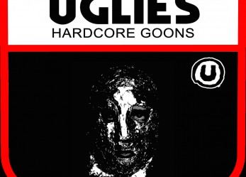 We Are The Uglies Review + Full Stream