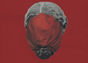 """Best Post-Punk LP We Have Heard This Week! <br/>SOFT KILL """"Heresy"""" Streaming Now!"""