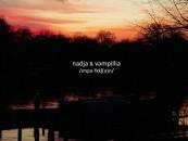 Nadja & Vampillia Collaboration LP<br/> /ımpəˈfɛkʃ(ə)n/ Review + Full Stream