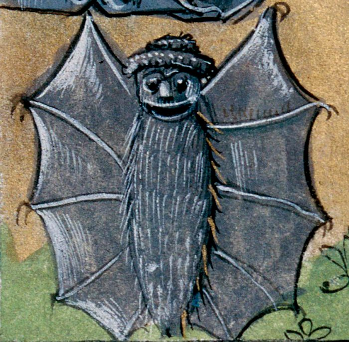 bat-in-a-hat-book-of-hours-Picardy-15th-century-Abbeville-Bibliothèque-municipale-ms.-16-fol.-31v