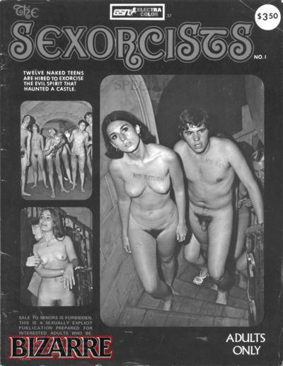 bizarre_magazine_19684_12