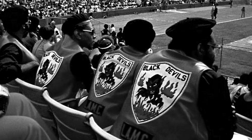 black-devils