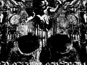 Screams from the Gutter Vol. X: The Sludge End Times