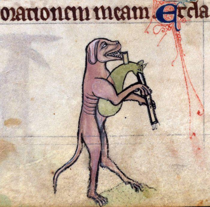 book-of-hours-England-ca.-1300-Baltimore-Walters-Art-Museum-Ms.-W.102-fol.-75v-1040x1024