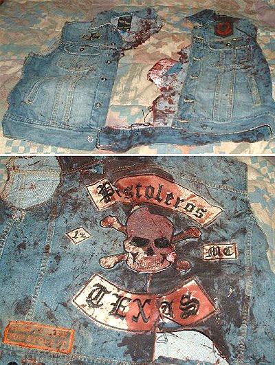 chainsaw_jacket pistoleros