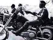Born To Ride… <br/>The Black Biker Experience <br/>Documentary  Now Showing