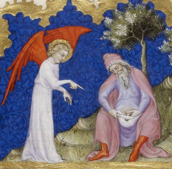 circumcision-of-Abraham-Genesis-17-23-26-Bible-of-Jean-de-Sy-Paris-ca.-1355-1357-BnF-Français-15397-fol.-22v-1042x1024