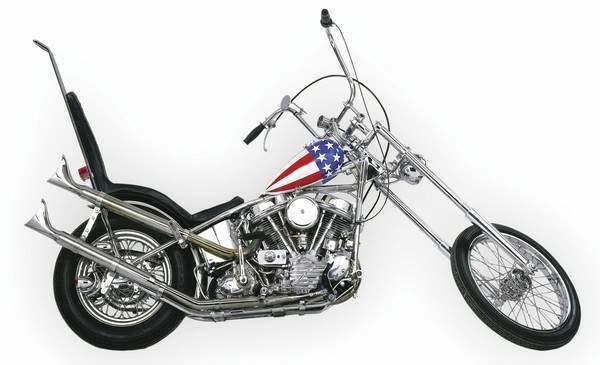 harley-captain-america-chopper