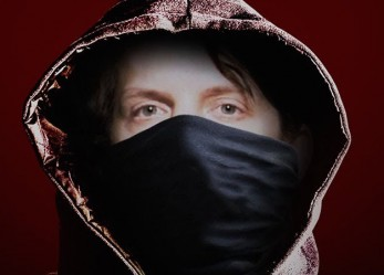 We Are Legion! <br/>Anonymous: The Hacker Wars Documentary