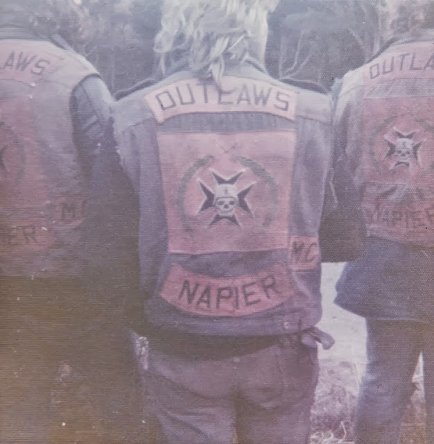 outlaws-patches