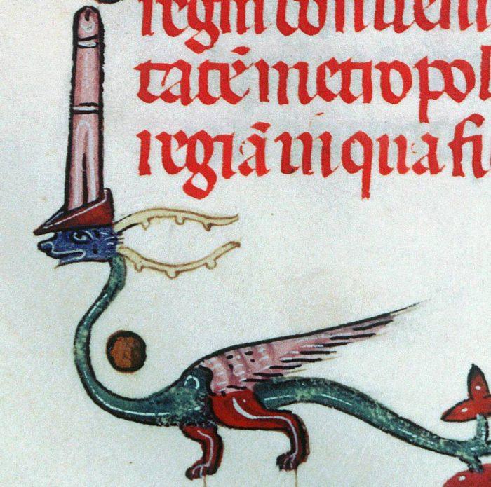 pontifical-Avignon-ca.-1330-1340-Tours-Bibliothèque-municipale-ms.-Diocèse-8-fol.-59r-1031x1024