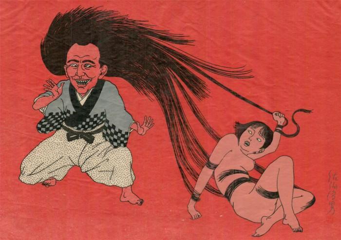 toshio_saeki_haki_hatsu