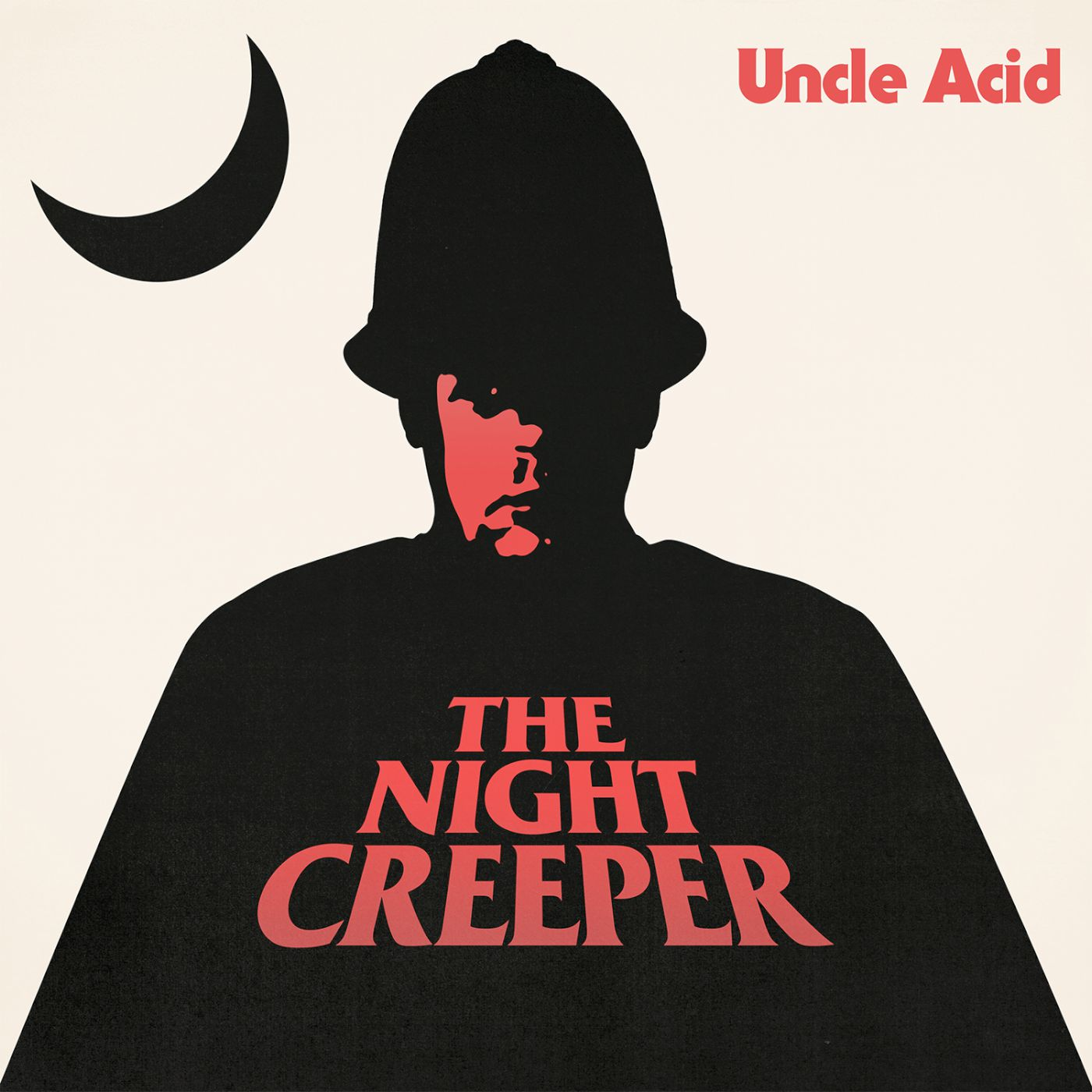uncle-acid-and-the-deadbeats-the-night-creeper