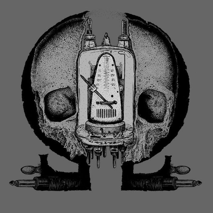 omega monolith