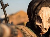 Post-Apocalyptic Cos-Play to the Next Level… <br/>Mad Max Fans Recreate The Thunderdome