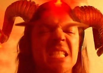 "CVLT Nation Premiere: Streaming <br/>BLACKOSH ""Kurvy, Chlast a Black Metal"""