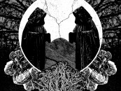 """CVLT Nation Exclusive: Streaming GraveCoven """"Summoning Vengeance and Contagion"""" and """"Furious Fires"""""""