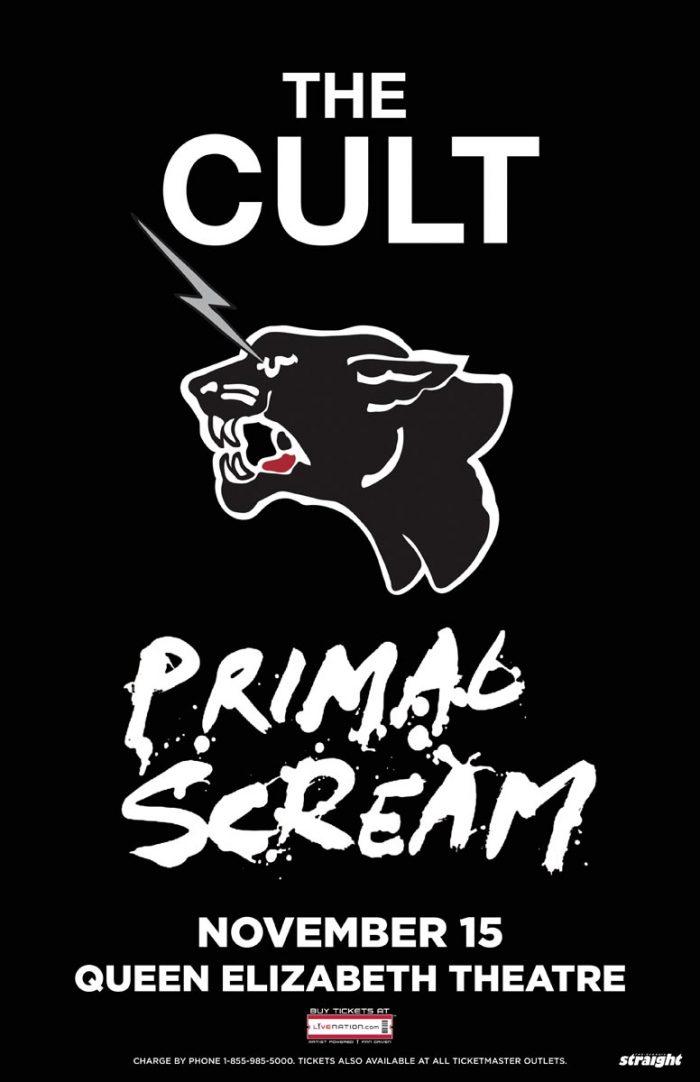 LN TheCultPrimalScream 11x17 4c bleed 02