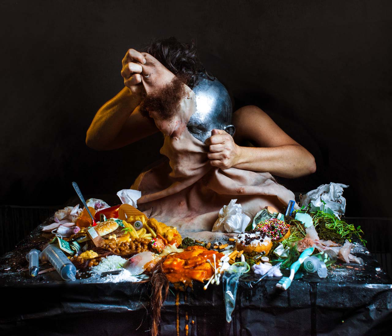 Sarah-Sitkin-Photography-111