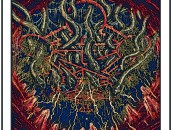 CVLT Nation Premiere: <br/>Tetragrammacide – Typhonian Wormholes: Indecipherable Anti-Structural Formulæ + Review