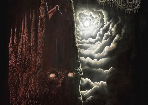 Under The Church – Rabid Armageddon Review + Stream