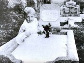 Legendary Ghost Photography – Real or Fake?