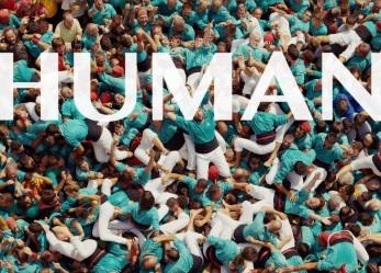 Yann Arthus-Bertrand's Human Documentary