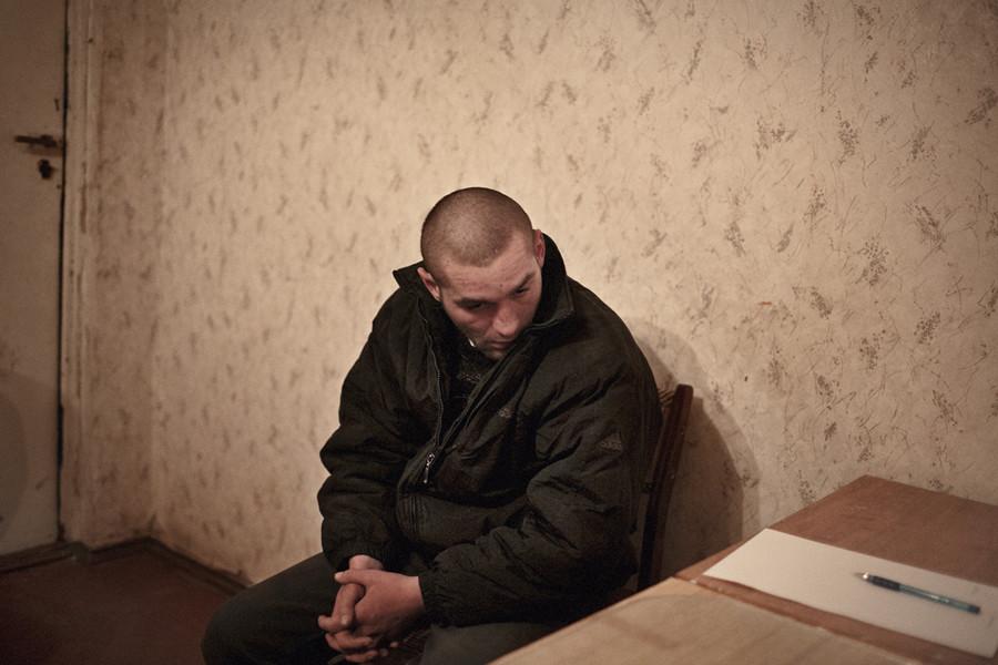 ukraine-police-2
