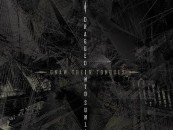 """CVLT Nation Streaming <br/>Dragged Into Sunlight & Gnaw Their Tongues """"Visceral Repulsion"""""""