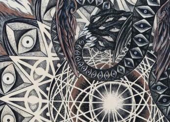 Abigail Williams – The Accuser Review – Full Stream – Visual