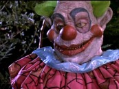 CVLT Nation Now Showing… <br/>Killer Klowns from Outer Space